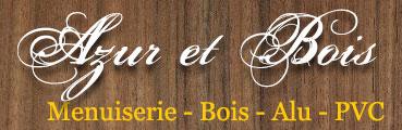 Azur et Bois - Menuiserie - Le cannet